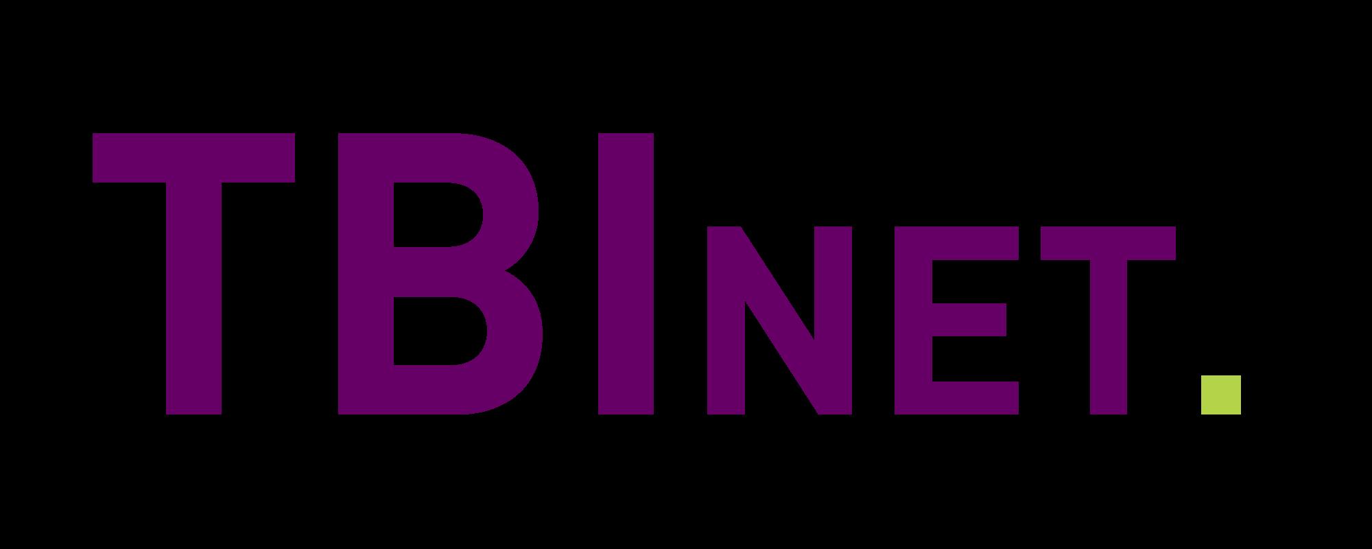 TBInet